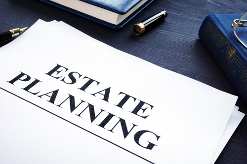 Estate Planning in Flagstaff